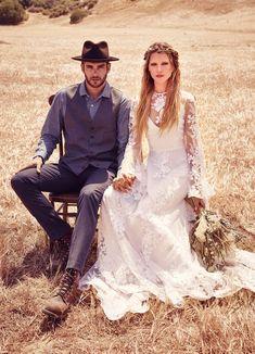 Agua Marina Blog | Living an inspired life #dress #wedding