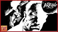 best frank miller illustrations - Google Search Frank Miller, 1940s, Crime, Novels, Illustrations, Content, Google Search, Illustration, Crime Comics