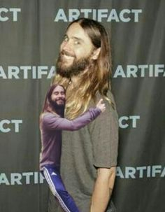 HuggyJ cute