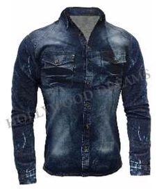 649334eb58c 32 imágenes geniales de camisetas y busos | Man fashion, Menswear y ...