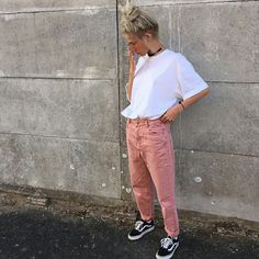 @daddypamjk pink day