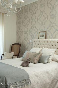 Bedroom   Skike Design
