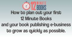 How to create a book in ! Click the pci to find out how! Book Publishing, How To Find Out, How To Plan, Create, Business, Books, Libros, Book, Store