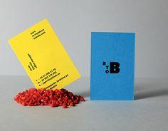"Check out this @Behance project: ""BTOB"" https://www.behance.net/gallery/26564253/BTOB"
