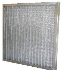 14x20x1 Washable Permanent A/C Furnace Air Filter //Price: $ & FREE Shipping  // #home #decor #interior #room #kitchen   #homesweethome #homedesign #myhome
