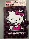 Hello Kitty Universal Tablet Cover for up to 8-Inch (KT4360PB) //Price: $21.81 & FREE Shipping // World of Hello Kitty https://worldofhellokitty.com/product/hello-kitty-universal-tablet-cover-for-up-to-8-inch-kt4360pb/    #toys