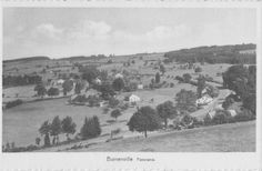 Burnenville