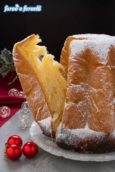 Croissants, Biscotti, Mini Desserts, Camembert Cheese, Cooker, Good Food, Food And Drink, Cooking Recipes, Xmas