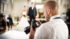 What Wedding Photography Can Teach You About Business Agility SmallBizClub