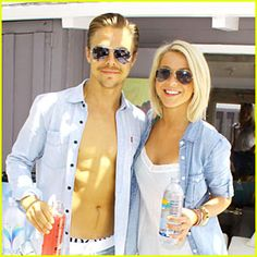 Google Image Result for http://cdn03.cdn.justjaredjr.com/wp-content/uploads/headlines/2012/08/julianne-derek-hough-kia-malibu.jpg