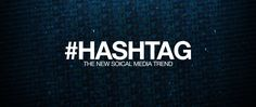 The Age of Internet: Hashtag, Online Activism and Trolling