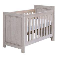 autre lit bb chic violet parure 4 pices chambre enfant pinterest magasins meubles meuble bb et bb design - Lit Evolutif Conforama