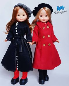 🧥Nancy influence Barbie, America Girl, Girl Doll Clothes, Dolls, Vintage, Nostalgia, Bathroom, Diy, Ideas