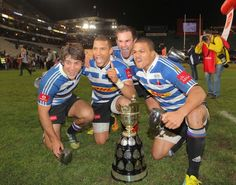Super Rugby, In This Moment, Facebook, Sports, Tops, Fashion, Hs Sports, Moda, Fashion Styles