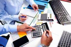 Um blog sobre contabilidade, informática, Linux, LibreOffice, escritório, trabalhos acadêmicos, exercícios, escrita fiscal e folha de pagamento.