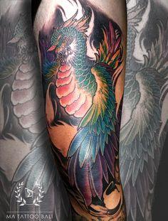 Phoenix Leg Sleeve Tattoo by: #Prima #MaTattooBali #ColorTattoo #PhoenixTattoo #BaliTattooShop #BaliTattooParlor #BaliTattooStudio #BaliBestTattooArtist #BaliBestTattooShop #BestTattooArtist #BaliBestTattoo #BaliTattoo #BaliTattooArts #BaliBodyArts #BaliArts #BalineseArts #TattooinBali #TattooShop #TattooParlor #TattooInk #TattooMaster #InkMaster #AwardWinningArtist #Piercing #Tattoo #Tattoos #Tattooed #Tatts #TattooDesign #BaliTattooDesign #Ink #Inked #InkedBoy #Inkedmag #BestTattoo #Bali Ma Tattoo, Piercing Tattoo, Tattoo Shop, Tattoo Studio, Tattoo Master, Ink Master, Full Leg Tattoos, Tattoo Ideas, Tattoo Designs