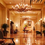 Marriott Hotel Downtown Jackson Mississippi Citywithsoul Wedding Venue