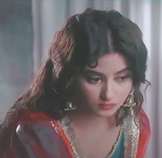 In Aangan drama Pakistani Dramas, Pakistani Actress, Sajal Ali Wedding, Sajjal Ali, Angry Girl, Bridal Mehndi Dresses, Latest Instagram, Celebs, Celebrities