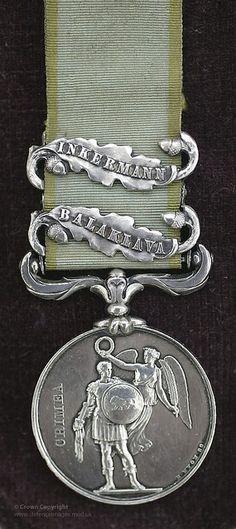 medal - Поиск в Google