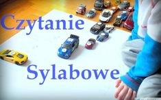 Vacuums, Education, Reading, School, Kids, Polish, Parenting, Speech Language Therapy