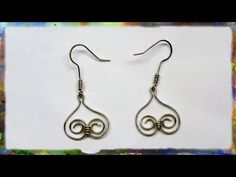 wire wrapping (playlist)