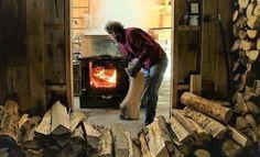 Daca vrei sa afli cat consuma o centrala pe lemne, vei gasi mai multe pareri citind acest articol. Home Appliances, Cats, Wood, Home Decor, Van, House Appliances, Gatos, Madeira, Homemade Home Decor