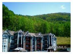 106 1000 Olde Eastwood Village Blv, Asheville, NC 28803