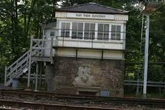 Image result for photos of ash vale surrey