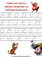 creiamo_per_i_bambini/scheda_didattica_impara_a_scrivere_le_lettere/impara_a_scrivere_alfabeto_maiuscolo.JPG