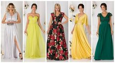 Macarons - Reteta in imagini - DesertdeCasa. 20 Min, Bridesmaid Dresses, Wedding Dresses, Dalmatian, Macarons, Banana Bread, Strapless Dress, Deserts, Fashion