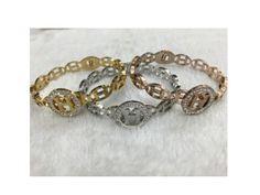 DBYM16405 ----- Steel color:USD6.0/pcs Gold color:USD7.2/pcs Rose Gold color:USD7.2/pcs