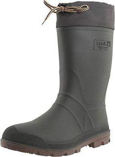 7 Best Rain Boots images in 2018 | Hunter rain boots, Man