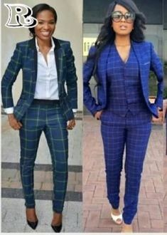 bcec16be4bf African suits for women this Week