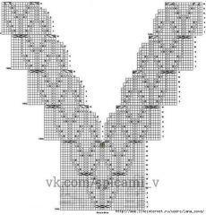 Посты с сайта liveinternet.ru Lace Patterns, Flower Patterns, Cross Stitch Patterns, Knitting Patterns, Crochet Patterns, Beautiful Flowers Images, Flower Images, Lace Knitting, Knitting Needles
