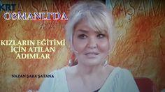 http://blog.radikal.com.tr/egitim/osmanlida-kizlarin-egitimi-icin-atilan-adimlar-124431