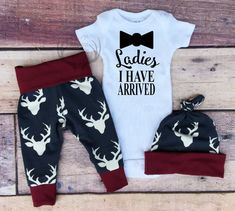 Baby Boy Coming Home Outfit,Newborn Boy Coming Home Outfit,Baby Boy,Boy Coming Home Outfit,Coming Ho Baby Outfits, Baby Boys, Baby Boy Stuff, Baby Boy Country, Carters Baby, Toddler Boys, Coming Home Outfit Boy, Country Outfits, Cute Baby Clothes