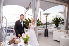 The 12 Apostles Hotel is a Cape Town Wedding Venue located near Camps Bay. Wedding Make Up, Perfect Wedding, Wedding Day, Cape Town Wedding Venues, Wedding Styles, Wedding Photos, Wedding Gowns, Wedding Flowers, Pink Book