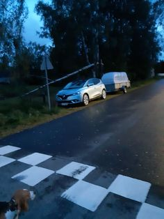 Millaiseen aamuun herätään myrsky-yön jälkeen, millaiset ovat myrskyn jäljet? Lähetä meille kuva Aila-myrskystä ja sen seurauksista | Yle Uutiset | yle.fi