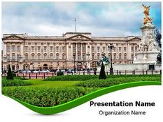 Buckingham Palace Powerpoint Template is one of the best PowerPoint templates by EditableTemplates.com. #EditableTemplates #PowerPoint #Europe #Architecture #Uk #Capital #Reign #Tourism #English #Fountain #Water #Buckingham #Flag #Politics #Princess #Sovereign #Monument #England #Statue #Prince #Tourist #Royal #Palace #British Monument #London #English Culture #King #Sunlight #Kingdom #Gold #United Kingdom #Memorial #Travel #Queen #Reflected #City