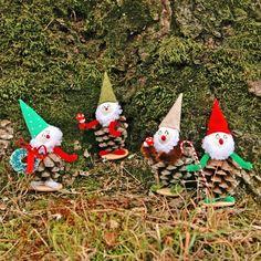 como-hacer-figuras-de-elfos-