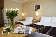 Waterford City - The Tower Hotel and Leisure Centre. 132 en-suite rooms with all TV, Free WIFI, Hairdryer, Trouser press, and Tea/Coffee Facilities. The Tower Hotel, Waterford City, Ireland Hotels, Holiday Rentals, All Tv, Free Wifi, Trouser, Wales, Britain
