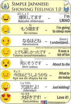 Studies Abroad in Japan. GoldenWay Global Education VietNam Du hoc nhat ban http://goldenway.edu.vn/du-hoc-nhat-ban-2.html