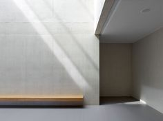 a f a s i a: Actescollectifs Architects