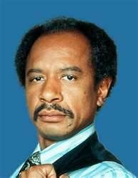 Sherman Hemsley - July 24 2012, Hemsley died at his home in El Paso, Texas. He died as a result of a cancerous mass on his lung, according to the El Paso County Texas Medical Examiner. He was 74 years old.