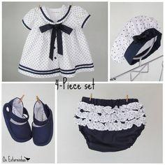 baby sailor nautical navy dress | original.jpg