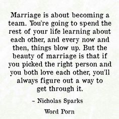 """A collection of the best Being A Team In A Relationship Quotes with images to share with your family and relation fellows. Scroll down and keep reading these """"Top Being A Team In A Relationship Quotes"""" and keep sharing with friends. Life Quotes Love, Great Quotes, Quotes To Live By, Inspirational Quotes, Super Quotes, Let Down Quotes, Random Quotes, Awesome Quotes, Quotes Quotes"""