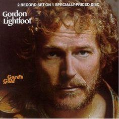 Gord's Gold: Greatest Hits (Rpkg)