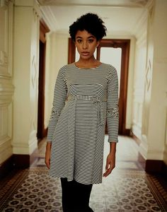 why is corinne bailey rae so perfect?