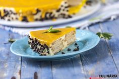 Cheesecakes, Cupcakes, Chocolate, Biscuits, Cake Recipes, Pudding, Pie, Sweets, Cookies