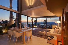 Passion For Luxury : Luxury Villa in Sierra Dorada, Spain FOR SALE